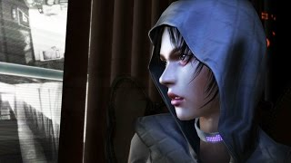 Republique Remastered: Graphics Comparison