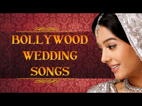 best-bollywood-wedding-songs-jukebox-|-superhit-collection-of-hit-hindi-shaadi-songs