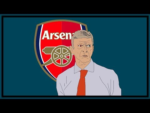 Arsenal, Consistency & Meeting Expectations