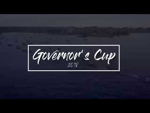 Governor's Cup 2018 - Fort Peck Montana