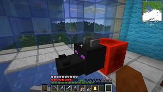 Dziennik z Minecraft (PL) Sezon Beta - Sezon 3 Dzień 65