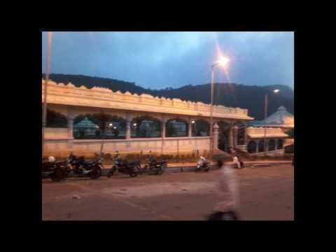 Sripuram   Devipuram   Visit