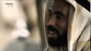 Der Heilige Krieg 45   Dschihad für den Kaiser   Teil 3