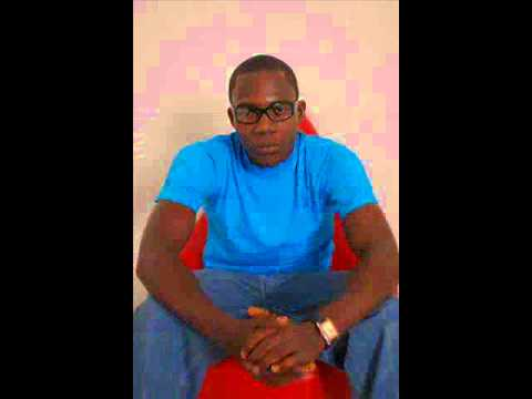 Gemini Ft E.L - I Will Do, Dont Do (AZONTO) NEW 2012