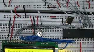 Circuit Source Code Click - Amnet