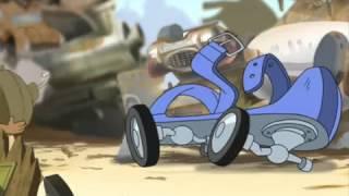 Phim Kinh Di Ma | Tập phim hay nhất của Tom và Jerry | Tap phim hay nhat cua Tom va Jerry
