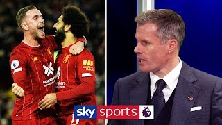 """""""Liverpool are a NIGHTMARE to play against!"""" 