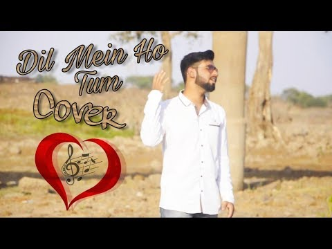 dil-mein-ho-tum-(cover)-amaan-khan-|-why-cheat-india-|-armaan-malik