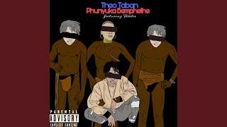 Phunyuka Bemphethe (feat. Pebetse)
