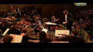 Christmas Concert - Into My Heart