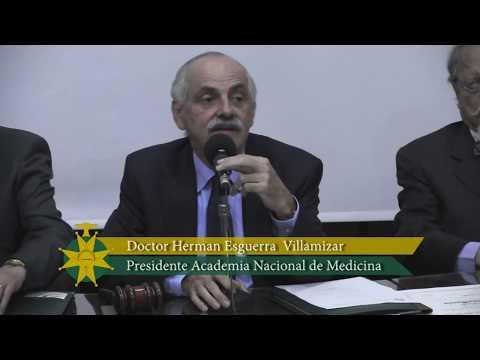 Trasplantes de Órganos en Colombia. Una Tarea Inconclusa