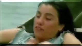 Gambar cover Video Ibu Melahirkan Diatas Perahu Di Tengah Sungai