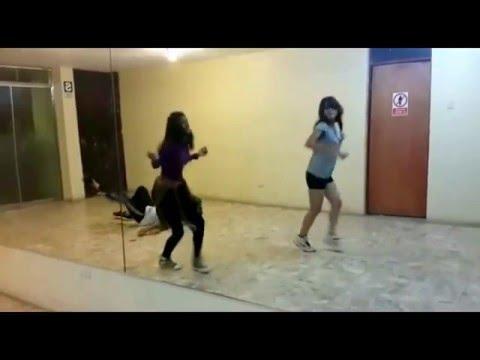Dance - Tink - H2O