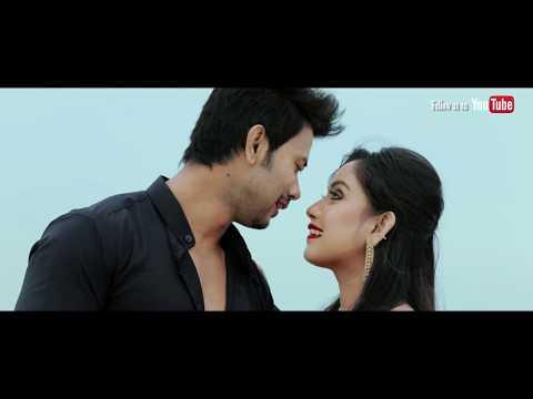 Kajal 2 || Mousam Gogoi & Rita monjori || Official Music Video 2017