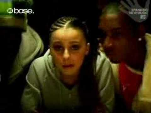 Random- Lady Sovereign