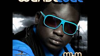 Wande Coal - Who Born The Maga