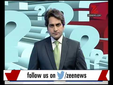 DNA: Analysis of controversies over implementation of Uniform civil code