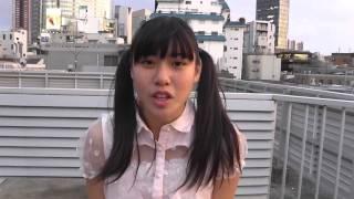 ウルトラガール6thシングル「君!ヒーローになって」リリースイベント情...