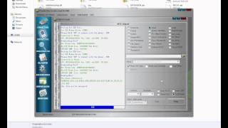 Piranha Box 1 47 Cracked By Dzcraxx Filesgsm