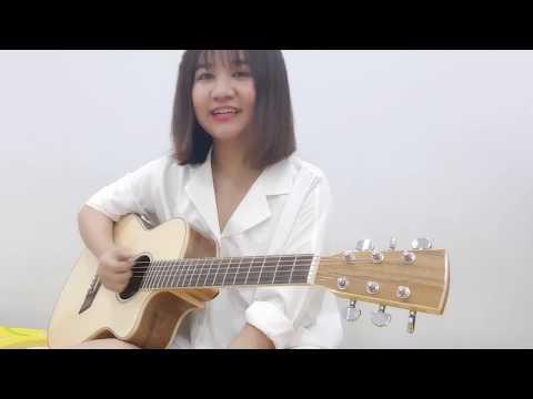 [Hướng dẫn Guitar] HỒNG NHAN   Jack