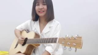 [Hướng dẫn Guitar] HỒNG NHAN | Jack