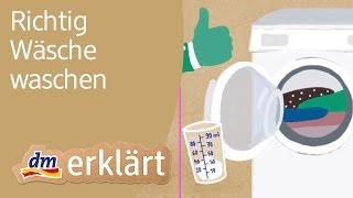 Wäschekugel für flüssiges Waschmittel Dosierkugel · Dosierhilfe für Wäsche NEU