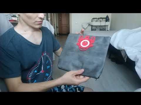 Многоразовый мешок пылесборник для пылесоса miele classic c1