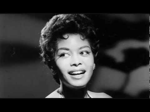 Abbey Lincoln - Ain't Nobody's Business