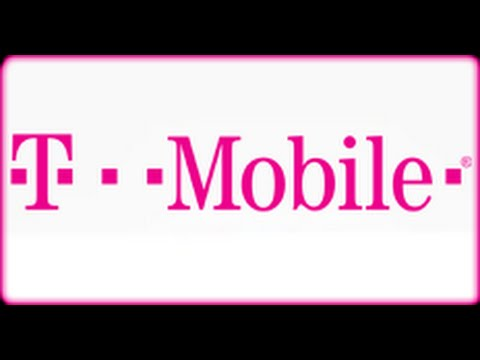 How To Claim Your Free T Mobile Refill Youtube