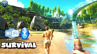 Top 7 Multiplayer Survival Games Android & iOS 2017