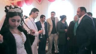 Цыганская свадьба в Троицке 22 января 2017
