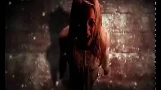 GONE-Michael Grant-Trailer