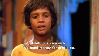 Video 3 scenes from Salaam Bombay. I do not own the rights download MP3, 3GP, MP4, WEBM, AVI, FLV Januari 2018