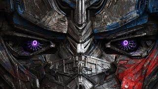 Трансформеры 5: Последний рыцарь (2017)— русский трейлер