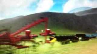 Farmig simulator 2011 mods
