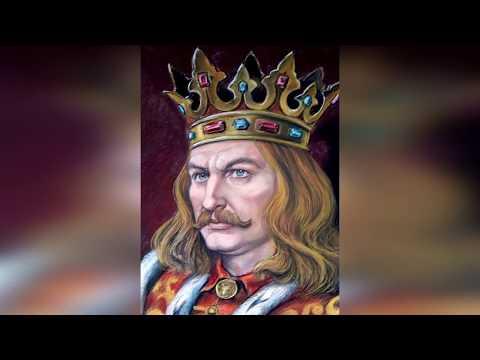 Stefan cel Mare, 10 Curiozitati pe Care Trebuie sa le Stii