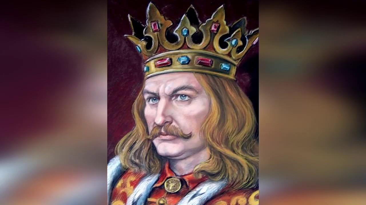 2 iulie - Sfântul Voievod Ștefan cel Mare - Stiri  |Stefan Cel Mare
