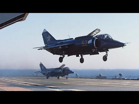 Download Les avions à décollage et atterrissage verticaux