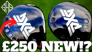 BUYING BRAND NEW PXG 0811 DRIVERS AND MAKING MONEY!?