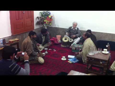 asif nawaz chakdara 2 2012