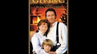 Secret of Giving (1999) WesternPRO