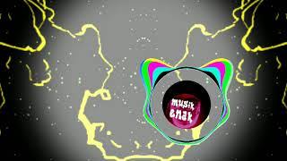DJ UNCOVER REMIX JEDAG JEDUG X 2021