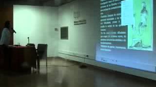 Aula Abierta Retórica y/o argumentación 2012 02 08 parte 1