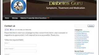 Educational Videos : Health Information on the Web