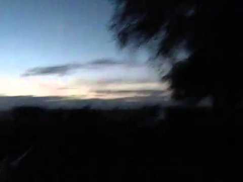 South Sudan Fighting - Doleib Hill Battle October   Jonglei state part 10