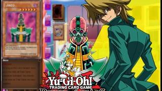 YuGiOh! Power of Chaos Yugi's World 2017 MOD (PC GAME DOWNLOAD) - Yugi vs Joey - Friendship Duel