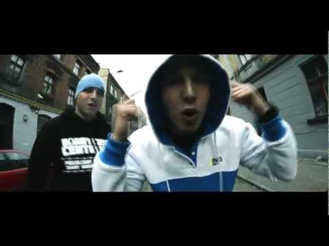 BORUTA ft. WND- słowa święte prod. Sidu (Official Video)