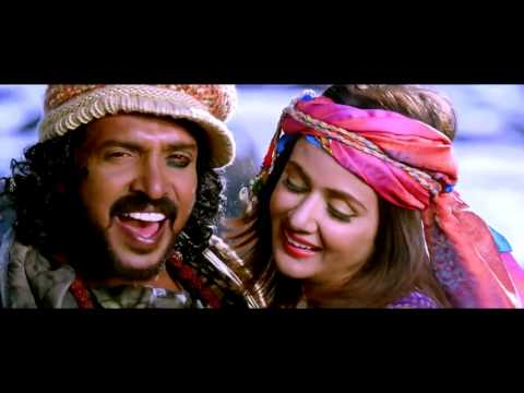 Upendra 2 video songs