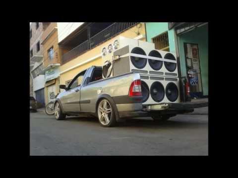 MC CHUCK 22 - STRADA DO JUNINHO DA LEO SOM ( DJ ALESSANDRO LESSA ) Vídeos De Viagens