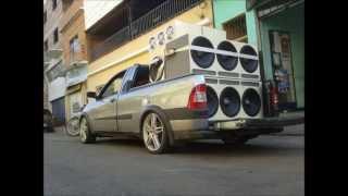 MC CHUCK 22 - STRADA DO JUNINHO DA LEO SOM ( DJ ALESSANDRO LESSA )